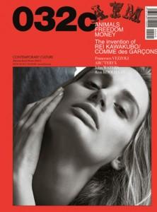 032c_Cover_20