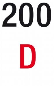 200d_fin.indd