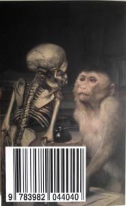 2038 Buchcover