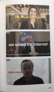 2038 Seite Bilder