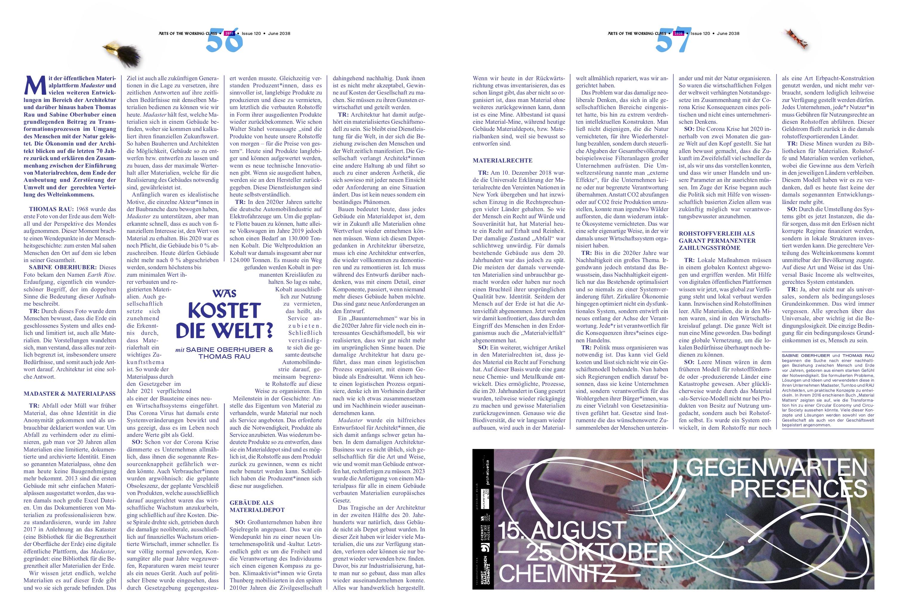 2038xAWC_Material Matters_by Sabine Oberhuber and Thomas Rau