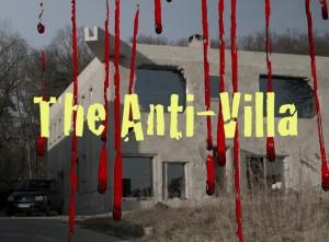 Antivilla feat