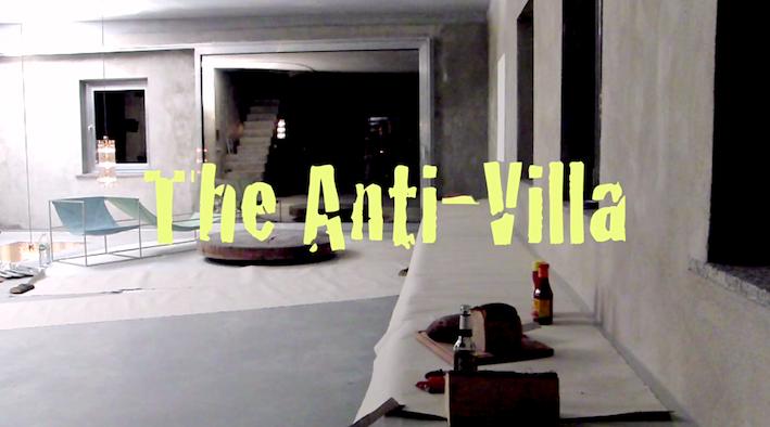 Antivilla8
