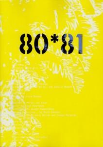 Vol8cover