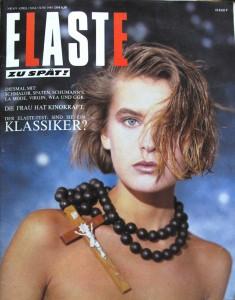 elaste37a