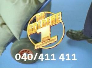 goldene1n
