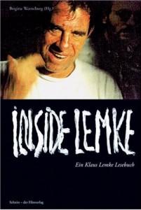 inside lemke