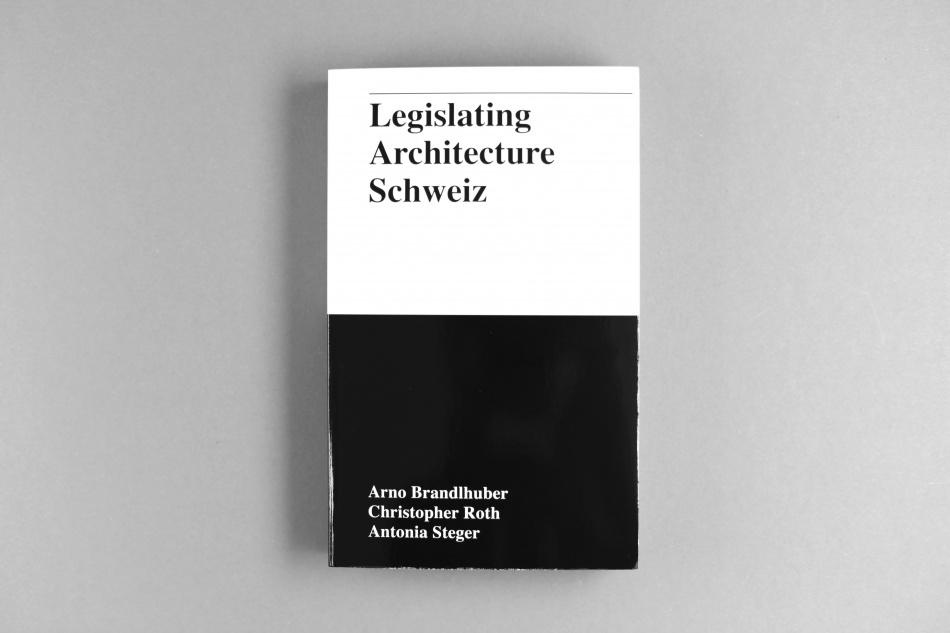 spreads-legislating-architecture-schweiz_11